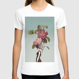 Stranger in Paradise T-shirt