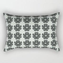 Elephant Skin Rectangular Pillow
