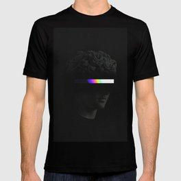 Kazar T-shirt