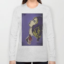 Emily Long Sleeve T-shirt