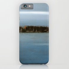 before the storm iPhone 6s Slim Case