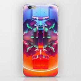 12-8-2017 iPhone Skin