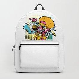 SWAG Backpack