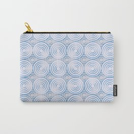 The Endless Loop Carry-All Pouch