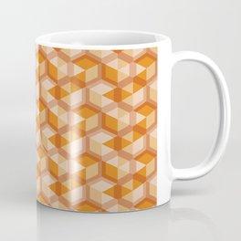 Escher 4 Coffee Mug