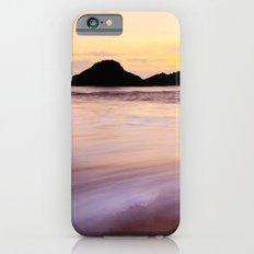 Seal Beach Slim Case iPhone 6s