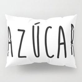 Azucar Pillow Sham