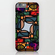 Conscious Slim Case iPhone 6s
