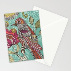 Beatriz Stationery Cards