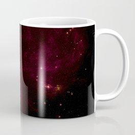 NGC 90890809 Coffee Mug