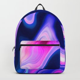 Mineral Core Backpack