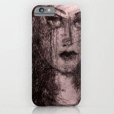 muse iPhone 6s Slim Case