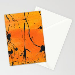 Art Nr 115 Stationery Cards