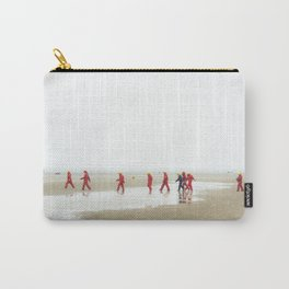 Water games Carry-All Pouch