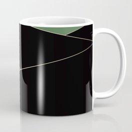 Marianne 2 Coffee Mug