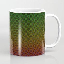 Rain Tot Coffee Mug