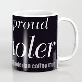 the migrant song Coffee Mug