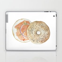 Bagel & Lox Vol. 3 Laptop & iPad Skin