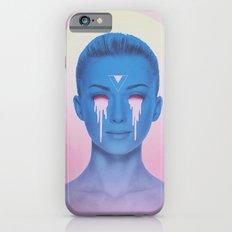 PYNK iPhone 6s Slim Case