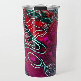 Alina 2 Travel Mug