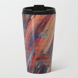 Feelscape 52 Travel Mug