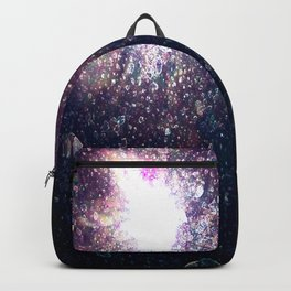 Eye of the Universe Backpack