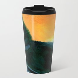 50 Metal Travel Mug