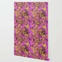 Royal Jelly Wallpaper