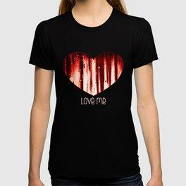 High Tensions T-shirt