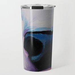 Moomoo Travel Mug