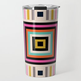 Sqewl2 Travel Mug