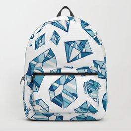 Gems Backpack