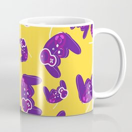 GCN Controller Coffee Mug