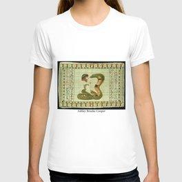 Cleopatra 10 T-shirt
