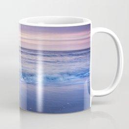 Shore Ruffles Coffee Mug