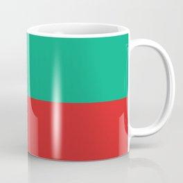 Murder Pals Coffee Mug