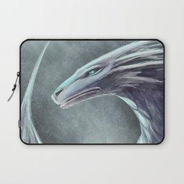 Ice Dragon 2017 Laptop Sleeve