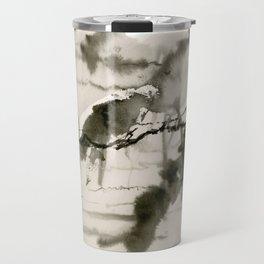 Tabula Rasa Travel Mug