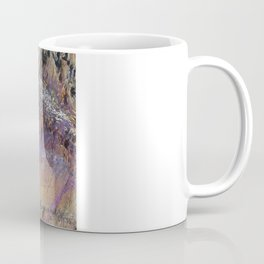 Colors of the Earth Coffee Mug