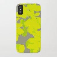 neon genesis evangelion iPhone & iPod Cases featuring joy  by Garima Dhawan