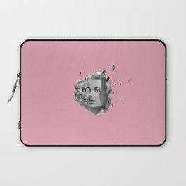 Grace III Laptop Sleeve