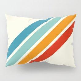 Alator Pillow Sham