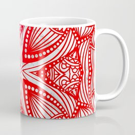 Martenitsa Coffee Mug