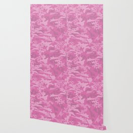 Pink Camouflage- Usaf Accessories for woman And Lifestyle Wallpaper