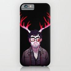 Someone Please Help iPhone 6s Slim Case