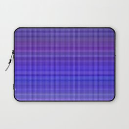 Every Color 109 Laptop Sleeve