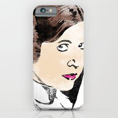 Leia iPhone 6s Slim Case