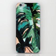 Darling, I Love You iPhone & iPod Skin