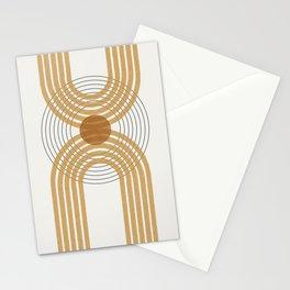 No Title_02 / Life Balance Stationery Cards