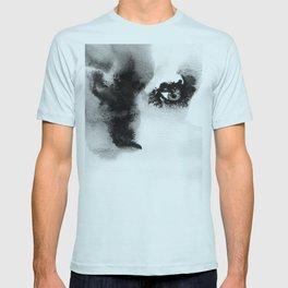 Portrait 16 T-shirt